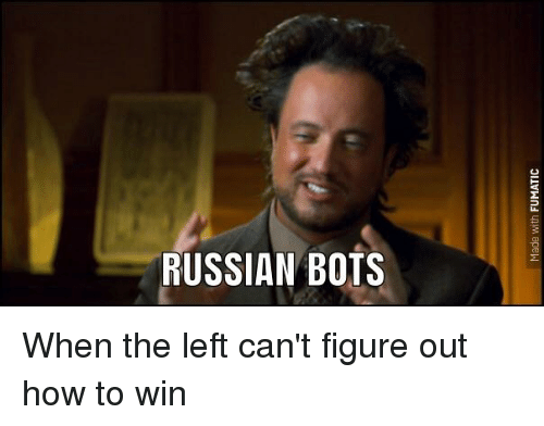 c0-russian-bots-when-the-left-cant-figur