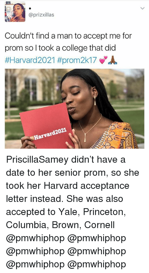 how to find a date for senior prom Some american high schools and colleges that do not allow school-sponsored dances will host a junior/senior prom as a prom solo, rather than taking a date.