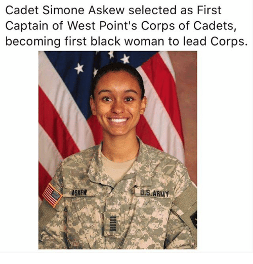 """cadet black single women According to the washington post, the message """"go home,"""" followed by the n-word, was written in black marker on the message boards of five black cadet candidates."""