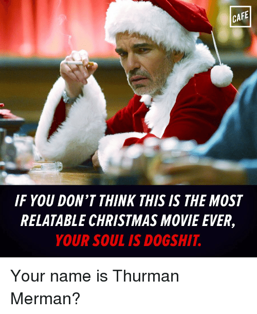 best christmas movie ever - Best Christmas Movie Ever
