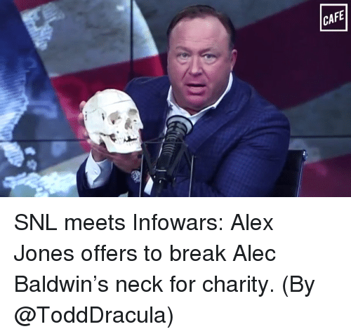 [cafe-snl-meets-infowars-alex-jones-offers-to-break-alec-16488590]