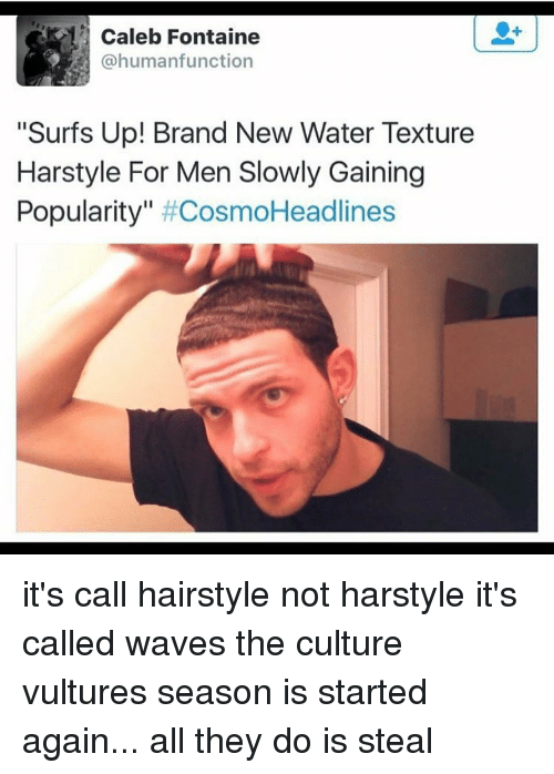 Caleb Fontaine Humanfunction Surfs Up Brand New Water Texture