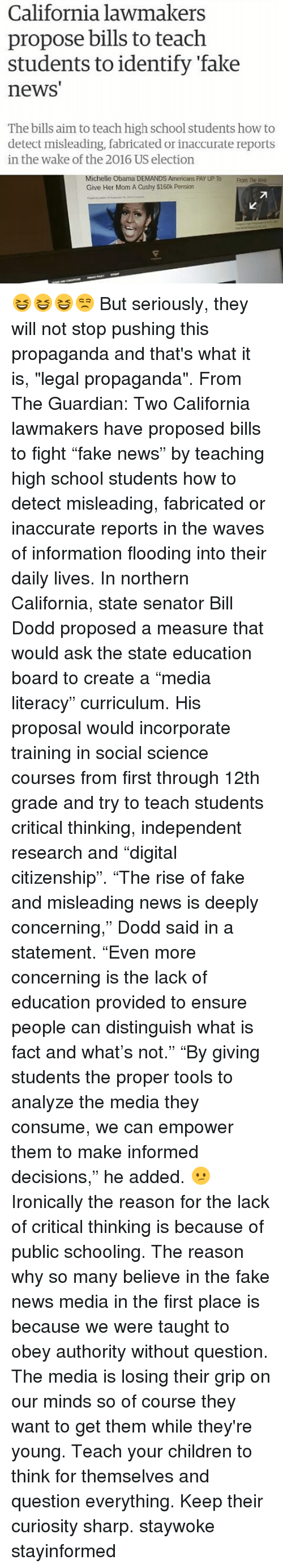 california-lawmakers-propose-bills-to-teach-students-to-identify-fake -11810512.png 436eb89c6