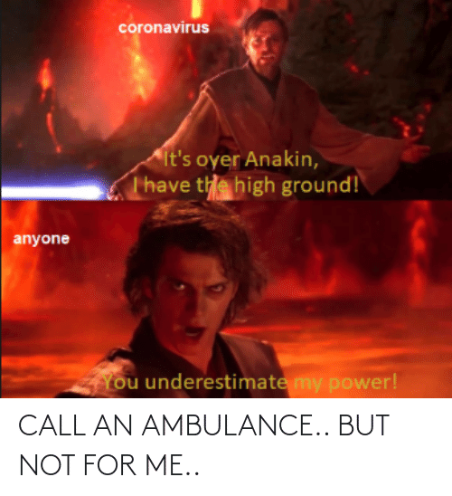 Call An Ambulance But Not For Me Call Meme On Me Me There is some sound but i. call an ambulance but not for me call