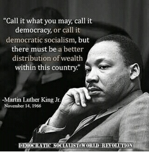 Call It What You May Call It Democracy Or Call It Democratic