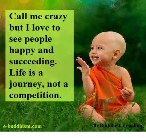 call me crazy but i love to see people happy 11102323 ✅ 25 best memes about call me crazy call me crazy memes