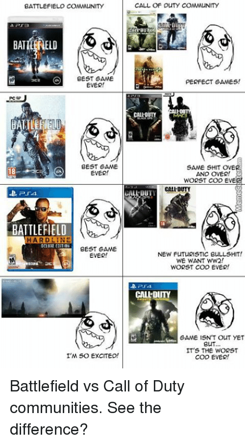 call of duty cowwunity battlefield comunity best game perfect games 16281057 ✅ 25 best memes about eve eve memes