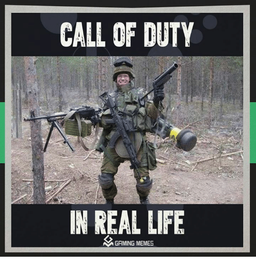 Funny Call Of Duty Zombie Memes : Best memes about call of duty