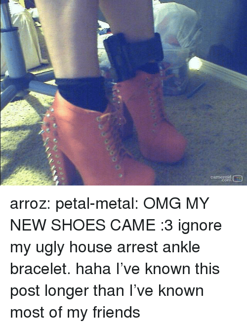 f86f6c748dc0 🔥 25+ Best Memes About Shoes and Ugly