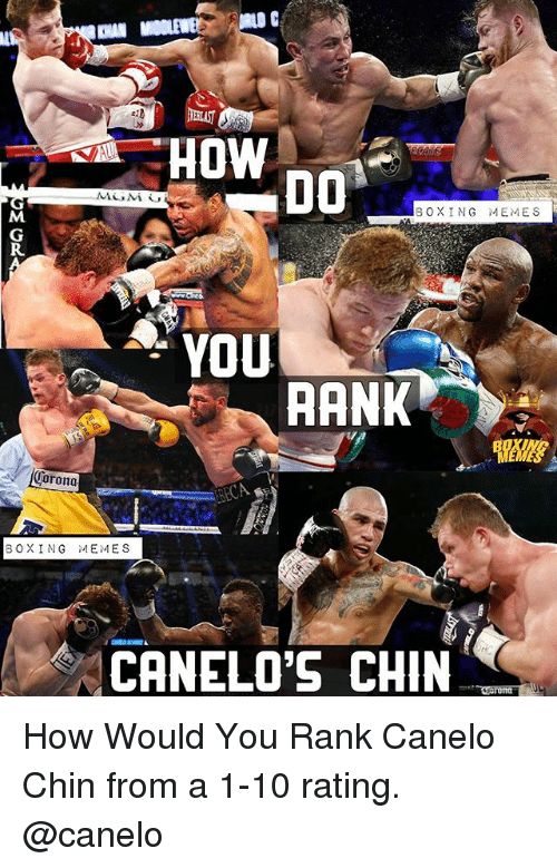 can 9 how gm boxing memes rank corona boxing memes 27815870 can 9 how gm boxing memes rank corona boxing memes canelo's chin how
