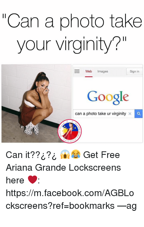 symptoms of losing your virginity