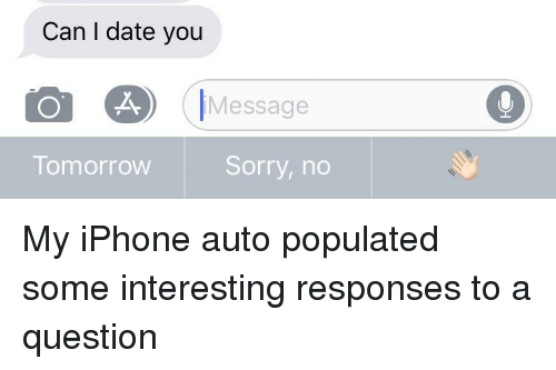 what to put on dating profile headline