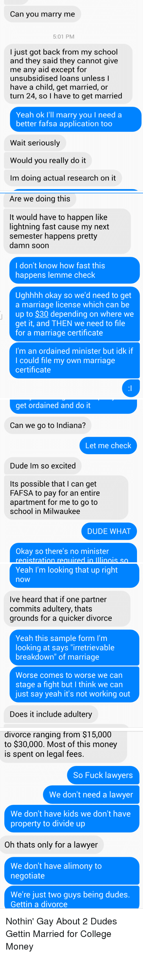 25 best memes about fafsa fafsa memes for Can you get a loan for land