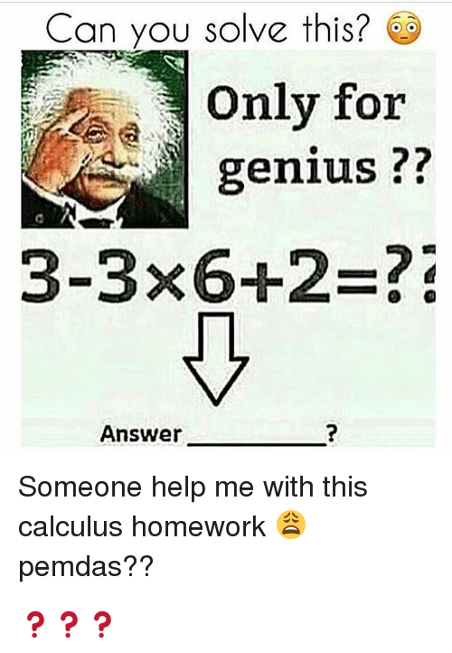 Can You Solve This Only For Genius X Answer Someone - 38 test answers totally wrong 100 genius