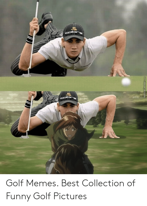 Canemah Mes Memecentercom Golf Memes Best Collection Of Funny Golf Pictures Funny Meme On Me Me