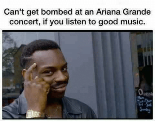 how to get good at music