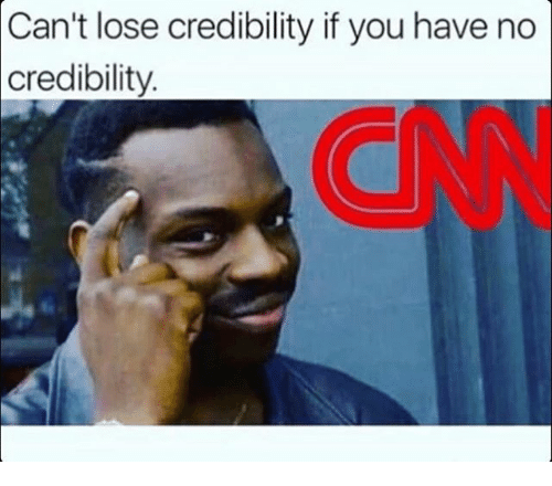cant-lose-credibility-if-you-have-no-cre