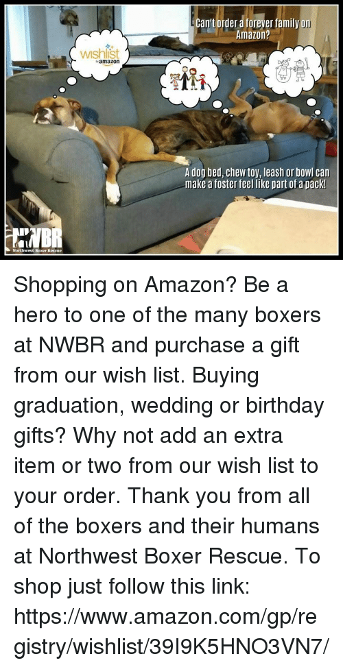 Amazon Birthday And Family Cant Order A Forever On
