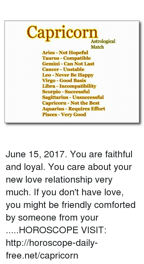 Best love match for a gemini