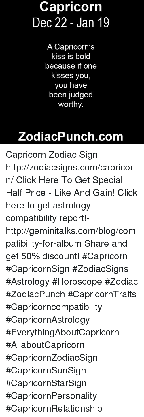 Zodiac signs kissing compatibility  The Zodiac Signs Kissing