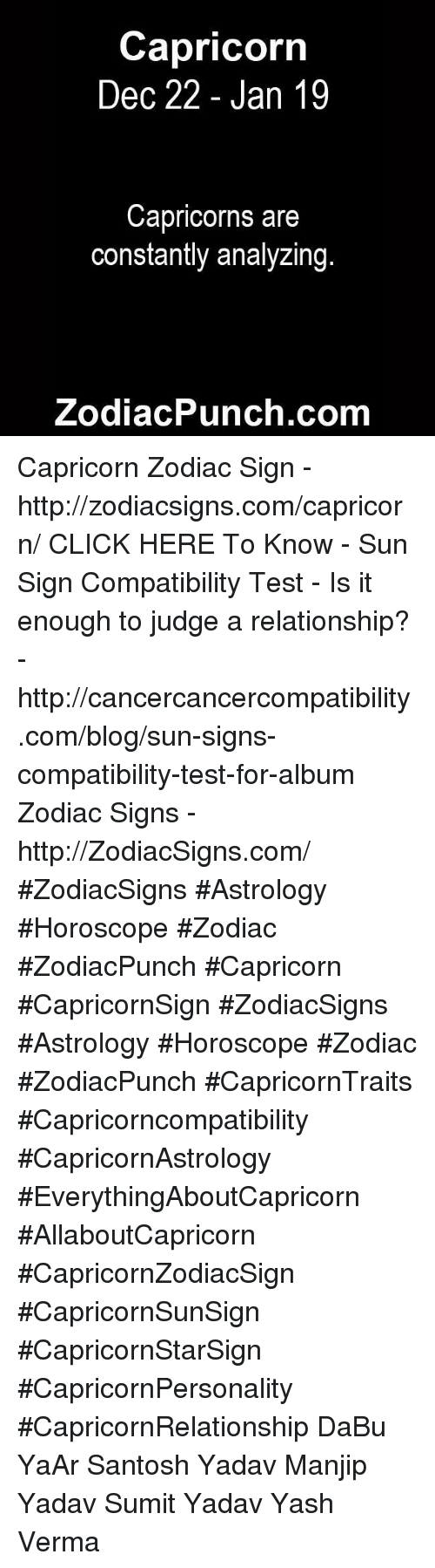 How to Check Zodiac Sign Compatibility images