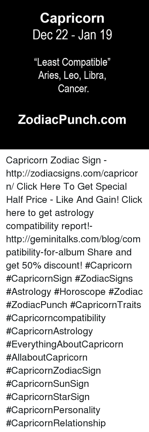 Choose Your Zodiac Sign
