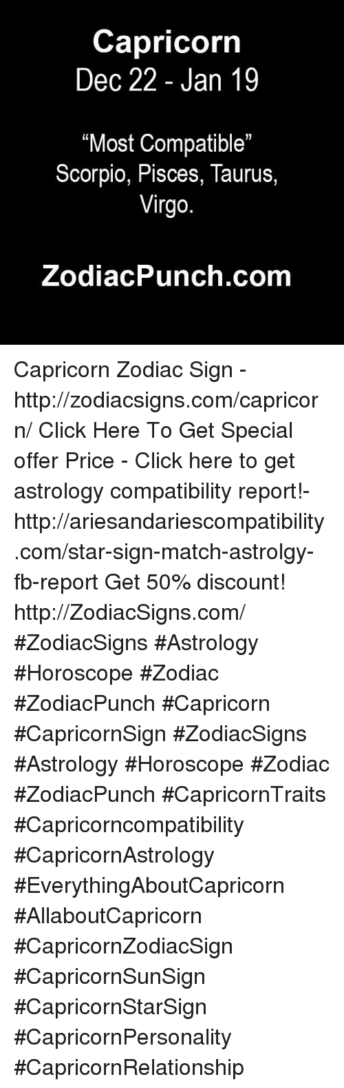 Which star signs are compatible with scorpio