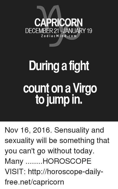 virgo 19 january horoscope