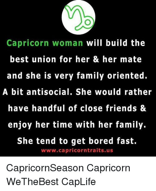 Capricorn man and virgo woman compatibility