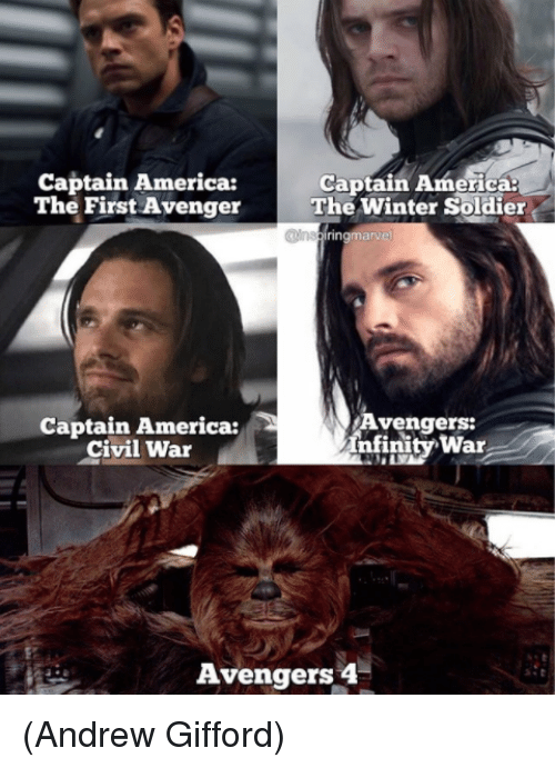 Captain America the First Avenger Captain America the Winter Soldier