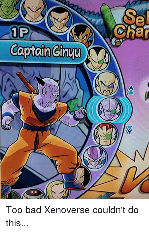 ✅ 25+ Best Memes About Ginyu Force Poses | Ginyu Force Poses Memes