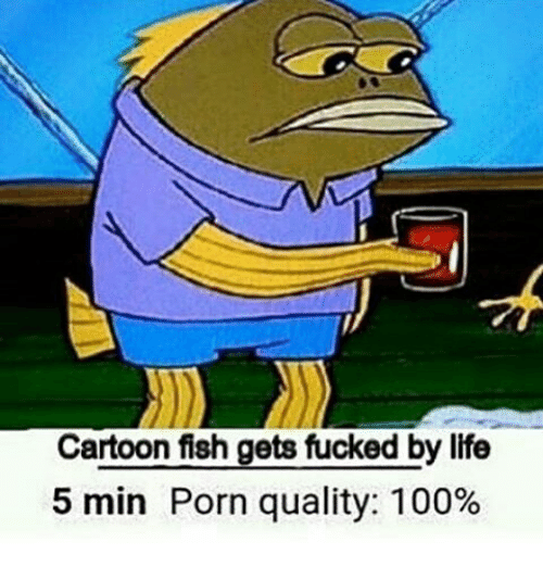 Cartoon Characters Getting Fucked