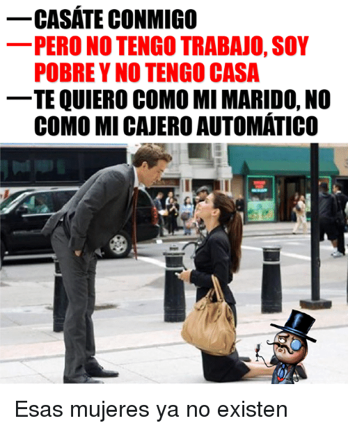 25 best memes about mujeres mujeres memes for Cajero automatico cerca de mi ubicacion