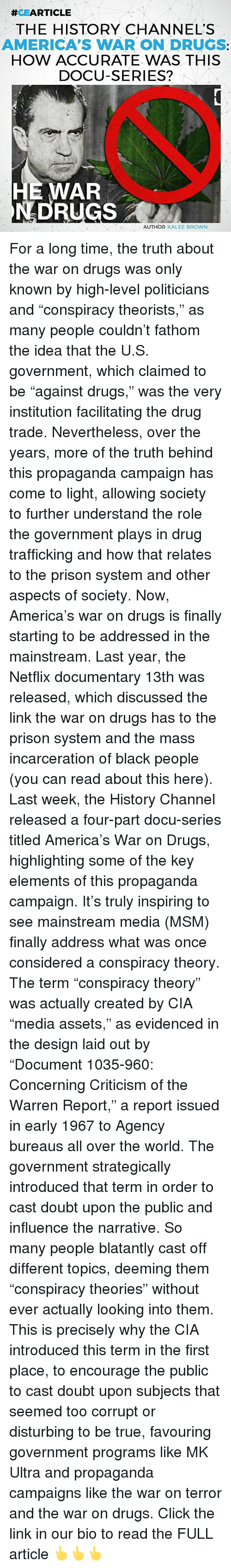 outline on war on drugs They're more foo fighters than the war on drugs, and are ostensibly there to  hold down a rock legacy untainted by the nebulousness of more.
