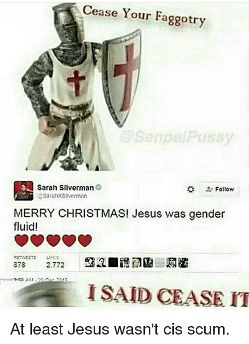 Cease Knight