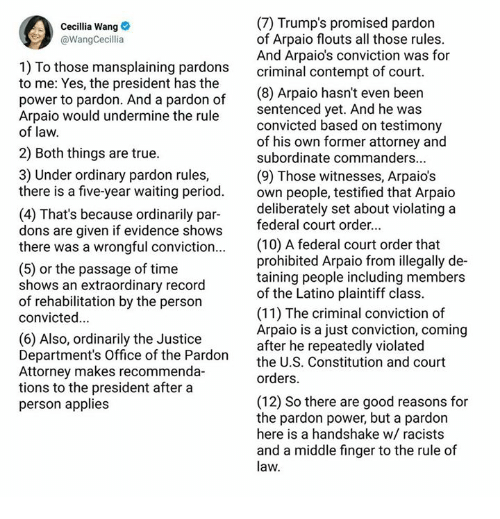 25 best disregard that memes contemption memes you see that period true and constitution cecillia wang wangcecillia 7 trumps promised stopboris Choice Image