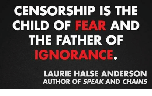 censorship-is-the-child-of-fear-and-the-father-of-14013685.png