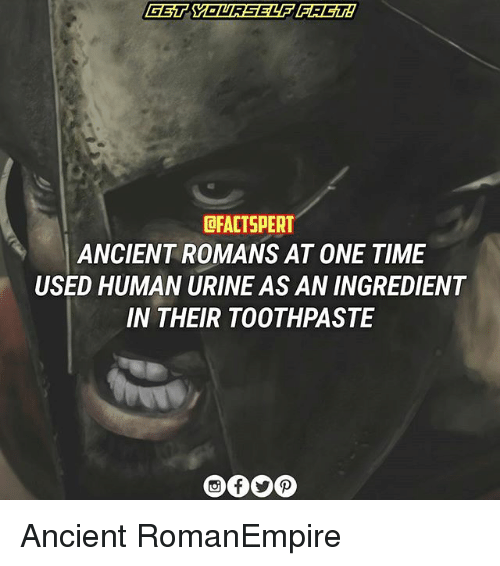 25 Best Memes About Toothpaste Toothpaste Memes