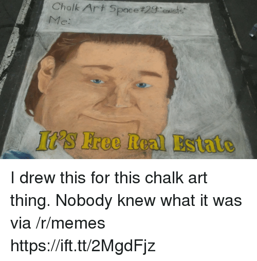 25 best its free real estate memes its memes free real estate