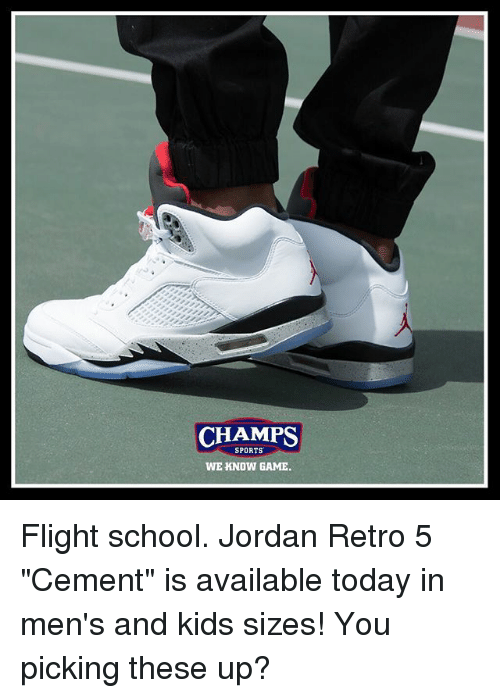 Memes, School, and Sports: CHAMPS SPORTS WE KNDW GAME. Flight school.