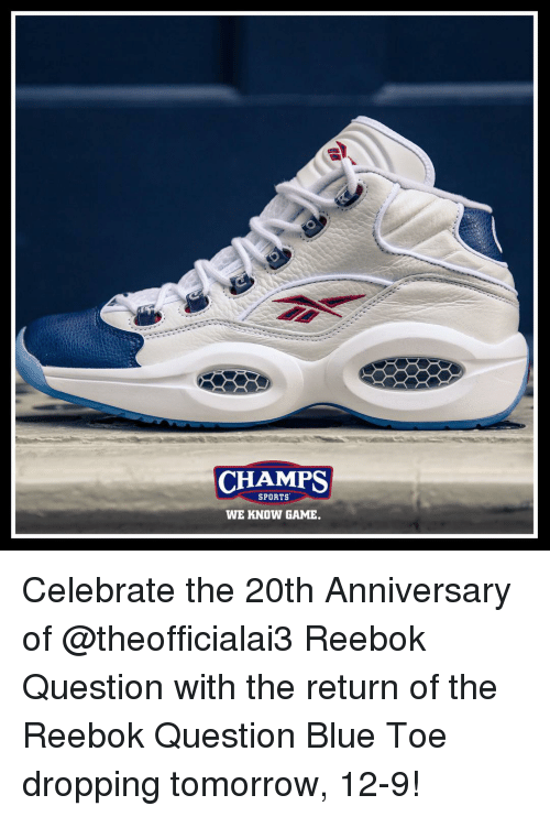 c07b9a5d30f champs-sports-we-know-game-celebrate-the-20th-anniversary-of-8563614.png