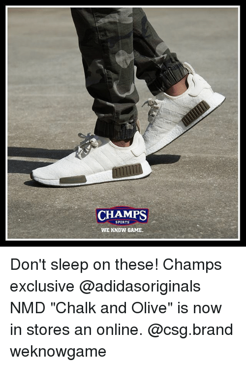 Shop Size 5.5 Cheap Adidas NMD Trainers Online AL Safety Design Ltd