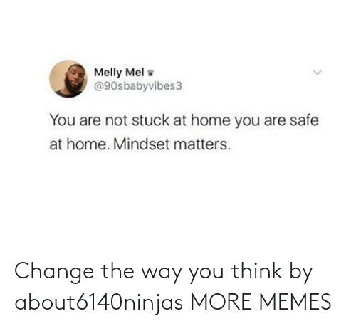 Dank, Memes, and Target: Change the way you think by about6140ninjas MORE MEMES