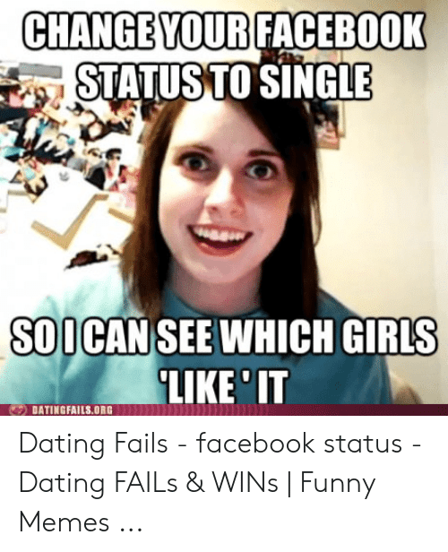 twoo dating chat