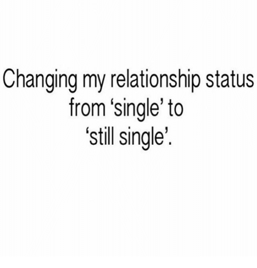New Relationship Love Quotes: Search My Status Memes On Me.me