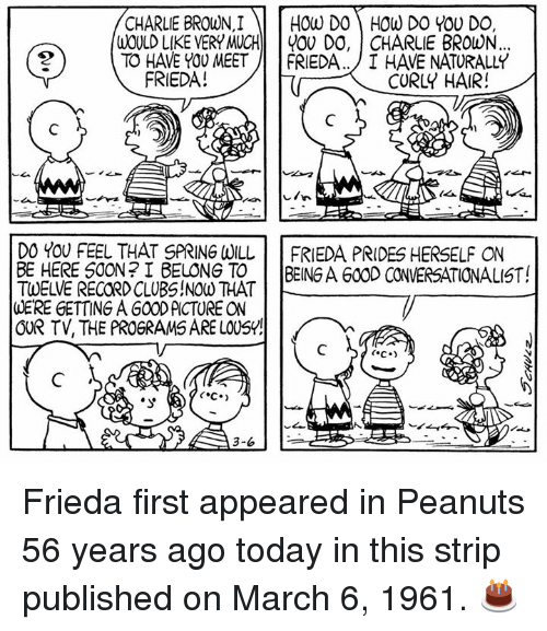 Memes Belongings And Charlie Brown I How Do You
