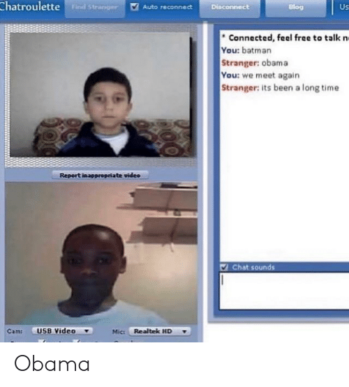 pics.me.me/chatroulette-find-stranger-auto-reconnect-disconnect-us-connected-feel-free-57548327.png