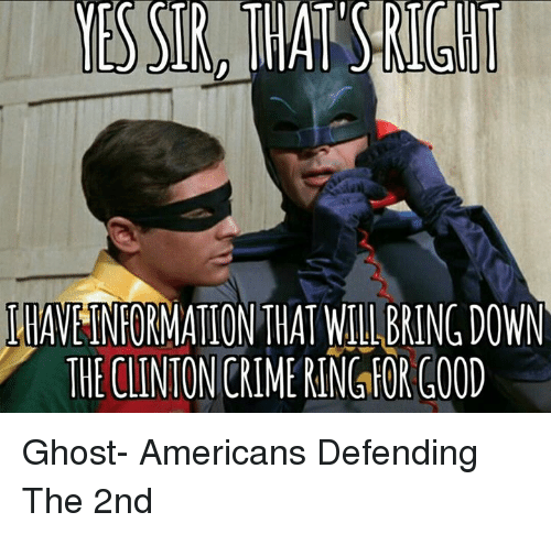 chaveinformation that will bringdown the ciinioncrimeringmorgood ghost americans defending the 23362066 chaveinformation that will bringdown the ciinioncrimeringmorgood,Bring Down Meme