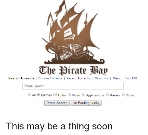 pirate bay mirrors 2019 reddit