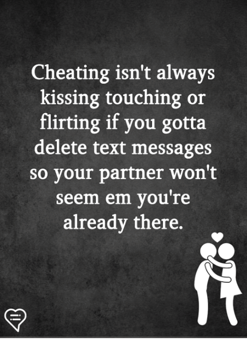 flirting vs cheating infidelity memes pictures tumblr photos